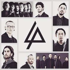 """STRAIGHT TO THE POINT: I LOVE @linkinpark, maybe you do too. Register with me so we both get a chance to meet them on their upcoming summer tour. Visit the URL in my profile to sign up! Corgis will love you if you do! . . . . NOW THE SOB STORY: Linkin park has been my favourite band since I first heard """"One Step Closer"""" off of Hybrid Theory way, way, wayyyy back in the day, but ever since, they have musically, expressed many things that I myself couldn't, and helped me 'escape' a l..."""