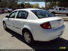 2005 Chevrolet Cobalt Sedan -   2005-2010 Chevrolet Cobalt Oil Leak Fix - 2010 Chevrolet ... - 2005 chevrolet cobalt  sale - cargurus Save $3703 on a 2005 chevrolet cobalt. search over 5500 listings to find the best local deals. cargurus analyzes over 4 million cars daily.. Chevrolet cobalt ss - wikipedia  free encyclopedia The chevrolet cobalt ss is a line of three sport compact versions of the chevrolet cobalt built on the general motors delta platform at lordstown assembly in ohio. Used…