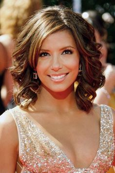 Perms for Older Women Plump | Ways to Style Short Hair for the Prom
