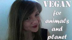 happy vegan_rawtill4milka