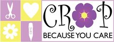Sharpen the scissors, get the blocks all blocked, and the edges just right; the Epilepsy Association of Utah's 15th annual scrapbooking event is on!    Register Now! http://tinyurl.com/EAUCBYC16  facebook.com/CBYCUT  twitter.com/crop2care #CBYC16 #EpilepsyUtah