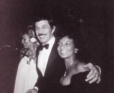 StarTrek: Grace Lee Whitney, Leonard Nimoy, and Nichelle Nichols at the Star Trek: The Motion Picture premiere. Star Trek Show, Star Trek Movies, Star Wars, Leonard Nimoy, Nichelle Nichols, Star Trek Images, Star Trek Original, Starship Enterprise, Film Releases