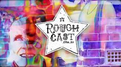"""This is """"Rough Cast Promo"""" by on Vimeo, the home for high quality videos and the people who love them. It Cast, Videos, People, People Illustration, Folk"""