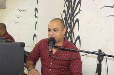 Blog do Jornalista Luís Correa: SECRETARIA DE ESPORTE DE MACHADOS REALIZA O 4° CAM...