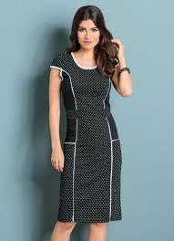 Resultado de imagem para lindos vestidos longos com meia manga evangélico