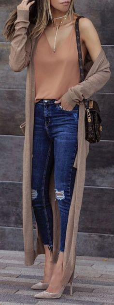 Outfits casuales 2017 http://beautyandfashionideas.com/outfits-casuales-2017/ #Fashion #lookscasuales #Moda2017 #Outfits  #outfits2017 #outfitscasuales #Outfitscasuales2017 #outfitsdemoda #outfitsdemoda2017 #Tendencias