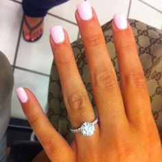 that's the ring I want!