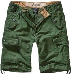 Big Legs, Casual Looks, Bermuda Shorts, Mens Fashion, Stylish, My Style, Clothes, Shopping, Design