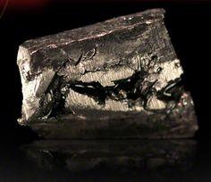 Neodymium rare earth metal