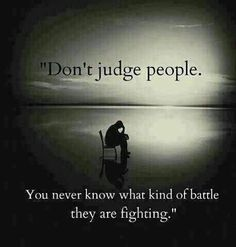 words of wisdom, quotes, sayings, judge