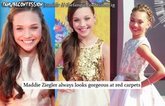 dance moms confessions Dance Moms Confessions, Dance Moms Facts, Maddie And Mackenzie, Show Dance, Maddie Ziegler, Pretty Little Liars, These Girls, Little Princess, Looking Gorgeous