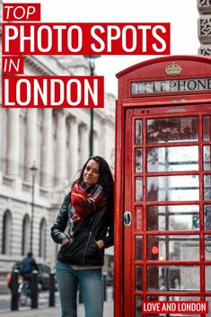 A London Tourist Guide. You Don't Need A Travel Agent To Pick A Great London Hotel. A great hotel turns your vacation into a fantasy. Read on to find out how to find an affordable place London Tips, London Photos, Highgate Cemetery, London Underground, What To Pack, London Travel, Top Photo, Great Photos, Amazing Photos