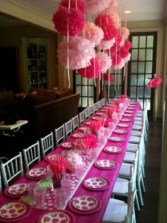 This would be an awesome sitting for a play date when she gets older....  Her dad will love it!