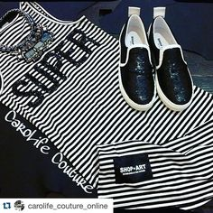 IT's A SUPER DAY ... With SHOP⭐️ART #new #shopart #collection #super #dress #black #slipon  #Repost @carolife_couture_online with @repostapp. ・・・ @shopartonline @shopartonline Shopping CaroLife info WHATSAPP 3665607748 #shopping #istagram #follow #fashion