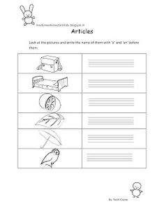 The 35 best Class 1 worksheets images on Pinterest | Free fun, Hindi ...