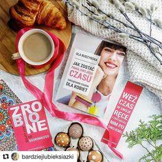 Uwielbiam @bardziejlubieksiazki. U Diany wszystkie książki wyglądają przepięknie więc nie mogło tam zabraknąć mojej. Dziękuję!  #psc #paniswojegoczasu #paniczyta #ksiazkapsc #ksiazkapaniswojegoczasu #ksiazka #książka #ksiazki #książki #book #books #bookporn #booklove #bookaddict #bookstagram #czytam #czytamy #czytambolubie #czytambolubię