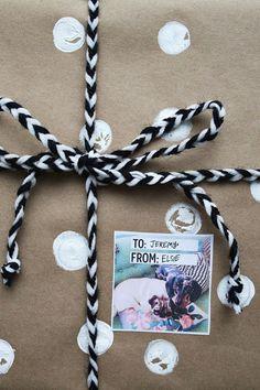 clic de ideias: {embalagens} embalando sonhos e ideias by Julia Co...
