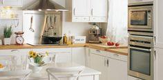 Puustelli: Harmony Interior Inspiration, Table, Furniture, Home Decor, Homemade Home Decor, Mesas, Home Furnishings, Desk, Decoration Home