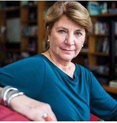 A jornalista da TV Globo Beatriz Thielmann morreu no dia 29 de março de 2015. Ela estava internada no Hospital Sírio-Libanês, em São Paulo, desde janeiro lutando contra um câncer no peritônio - membrana que cobre alguns órgãos do corpo, como estômago e bexiga