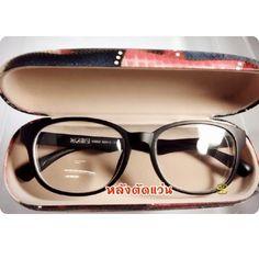 *คำค้นหาที่นิยม : #แว่นtr90#กรอบแว่นทรงกลม#crizalราคา#ขายกรอบแว่นตาแท้#พนักงานแว่น#คอนแทคเลนส์เลนส์นิ่ม#สายตาไม่ดี#ร้านแว่นตาเซ็นทรัลบางนา#รีวิวแว่นกันแดดpantip#แว่นดูคอม    http://discount.xn--l3cbbp3ewcl0juc.com/ที่ใส่คอนแทคเลนส์.html