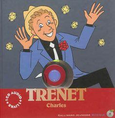 Charles Trenet | Charles Trenet, Cool Lyrics, Choir, Music Bands, Music Artists, Fouquet, Pop Art, Family Guy, Oise
