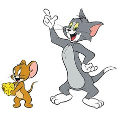 Tom And Jerry - Tom Cat Jerry Mouse Tom And Jerry Hanna-Barbera Animation PNG - tom cat, animal figure, animated series, animation, artwork Cartoon Wallpaper, Wallpaper Iphone Cute, Tom Und Jerry Cartoon, Tom And Jerry Wallpapers, Tom E Jerry, Cartoon Network Characters, Toms, Art Drawings For Kids, Hanna Barbera
