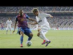 Fabio Coentrao se queda en el Real Madrid - http://mercafichajes.es/02/09/2013/fabio-coentrao-se-queda-en-el-real-madrid/