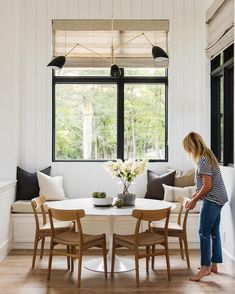 744 best Dining Room Design Ideas images on Pinterest in 2018 ...
