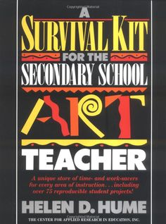 72 Best Art Ed Images Visual Literacy Arts Ed Art School