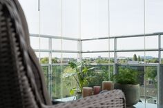 Beste afbeeldingen van metalura ◯ balkonkamers