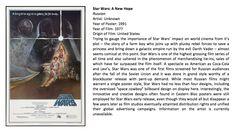 Star Wars: A New Hope (Russian description & US poster) Farm Boys, Western Film, A New Hope, Star Wars, Iron, The Originals, Poster, Starwars, Billboard