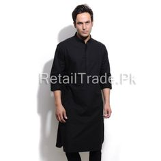 Product Code: MK-40 Price: Rs. 650 (Negotiable)   Contact: 0342-2334115