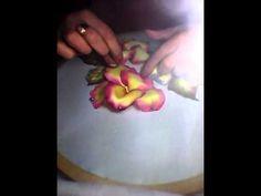 VideoPensamiento - Parte 4/4- Falta videos -Parte 5 y 6-