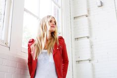 Free People Models Off Duty – Free People Blog | Free People Blog #freepeople