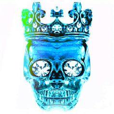 #underpressure I #shine #thrive #embodyart #justthestart #watchandsee #majesty #Monique #MoniqueRyan #MoniqueAlexandraDesigns #MAD2015 #MAD #MD #reign #throne #poetry #smile #hihaters #hihaterz #yes #skullanddiamonds #preciousstones #skull #skulls #diamond #diamonds #wealth #prosperity w/ #compassion + #love