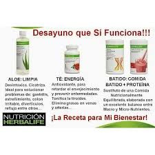Resultado de imagen para programa desayuno saludable herbalife Paleo, David Lozano, Personal Care, Tips, Ideas Para, Beauty, Healthy Breakfasts, Healthy Dieting, Cholesterol