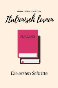 Italienische geburtstagswunsche mit deutscher ubersetzung