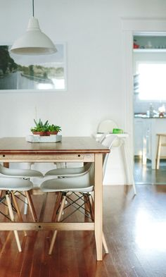 Tulip Table Oval Carrara Rove Concepts Rove Classics MidCentury - Rove concepts tulip table
