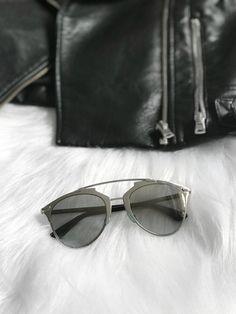 d0cb4f8d6 25 Best Dior Reflected Sunglasses images | Dior reflected sunglasses ...