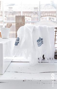 mesele peshkir(kitchen towel)