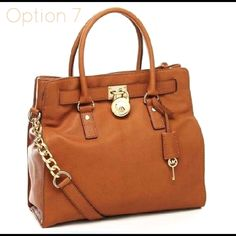 d85963decbe9 Michael Kors bag. Looks like new. No damages. Come w original bag.
