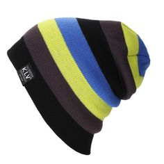 ebb5a92b7ab241 2016 Brand Bonnet Beanies Knitted Winter Caps Skullies Winter Hats For  Women Outdoor Ski Sports rainbow Beanie Gorras Touca