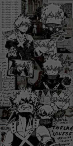 Goth Wallpaper, Anime Wallpaper Phone, Hero Wallpaper, Anime Backgrounds Wallpapers, Animes Wallpapers, Cute Wallpapers, Wallpaper Bonitos, Gothic Anime, Anime Boyfriend