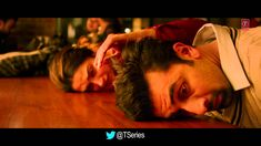 Tum Saath Ho Arijit Singh Hindi Mp3 Song. Music Composed by A R Rahman And Lyrics By Irshad Kamil. Music Present by T-Series Music Tum Saath Ho song belongs to Hindi, Tum Saath Ho by Arijit Singh, Tum Saath Ho available To free download, Download Tum Saath Ho Mp3 Song in various sizes of 48kbps 128kbps 320 kbps. #arijitsongs #romanticsongs #lovesongs #sadsongs
