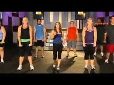 Cardio Training: Workout to Fast Fat Loss, Biggest Loser Weight 61' Fitness