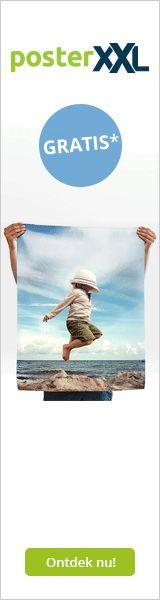 gratis poster bij posterXXL Movies, Movie Posters, Art, Art Background, Films, Film Poster, Kunst, Cinema, Movie