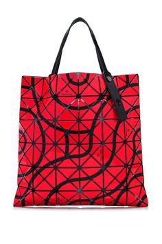 87785d7fded issey miyake bilbaor tote Designer Totes, Designer Handbags, Custom Purses,  Printed Tote Bags