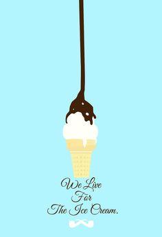 34 Ideas for pop art food illustration ice cream cones Ice Cream Slogans, Ice Cream Logo, Ice Cream Poster, Ice Cream Art, Love Ice Cream, Ice Cream Quotes, Ice Quotes, Pop Art Food, Old Posters