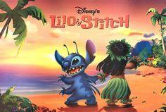 26 Best Disney Movie Posters Images In 2012 Disney Movie