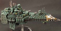IMS Jutland. Super-Dreadnought